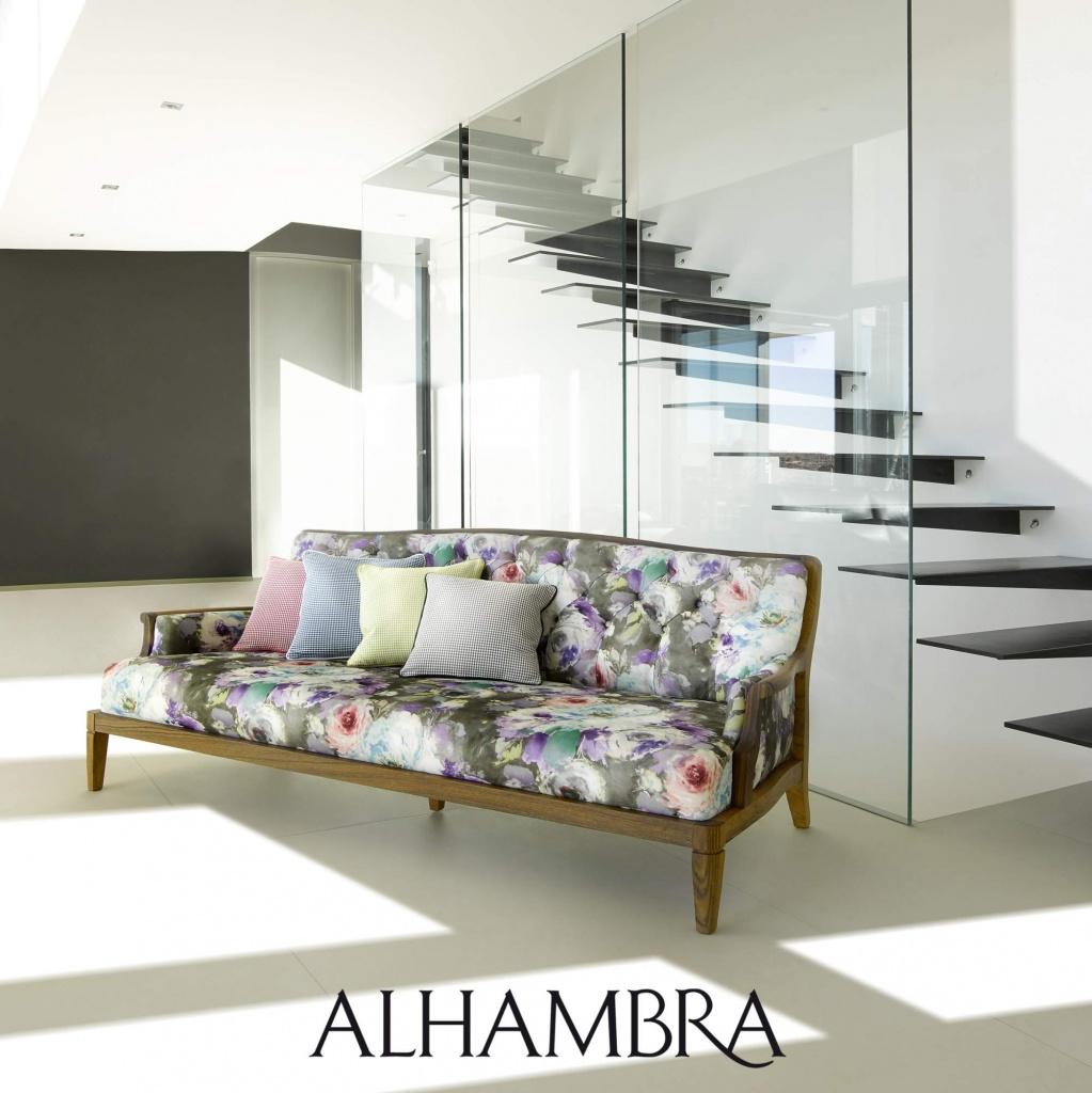 ALHAMBRA-SAPORI-F30.jpg