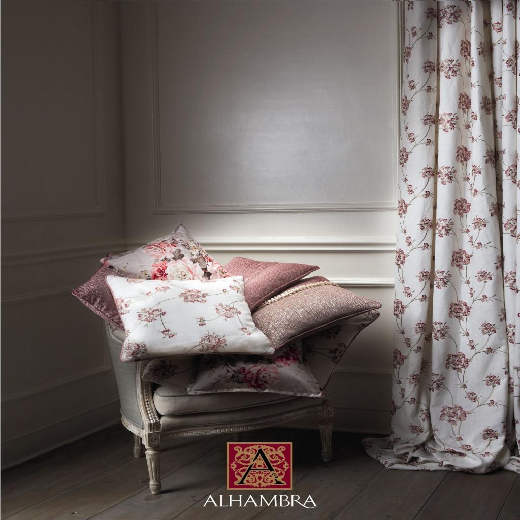 ALHAMBRA-ANISSE-F36.jpg