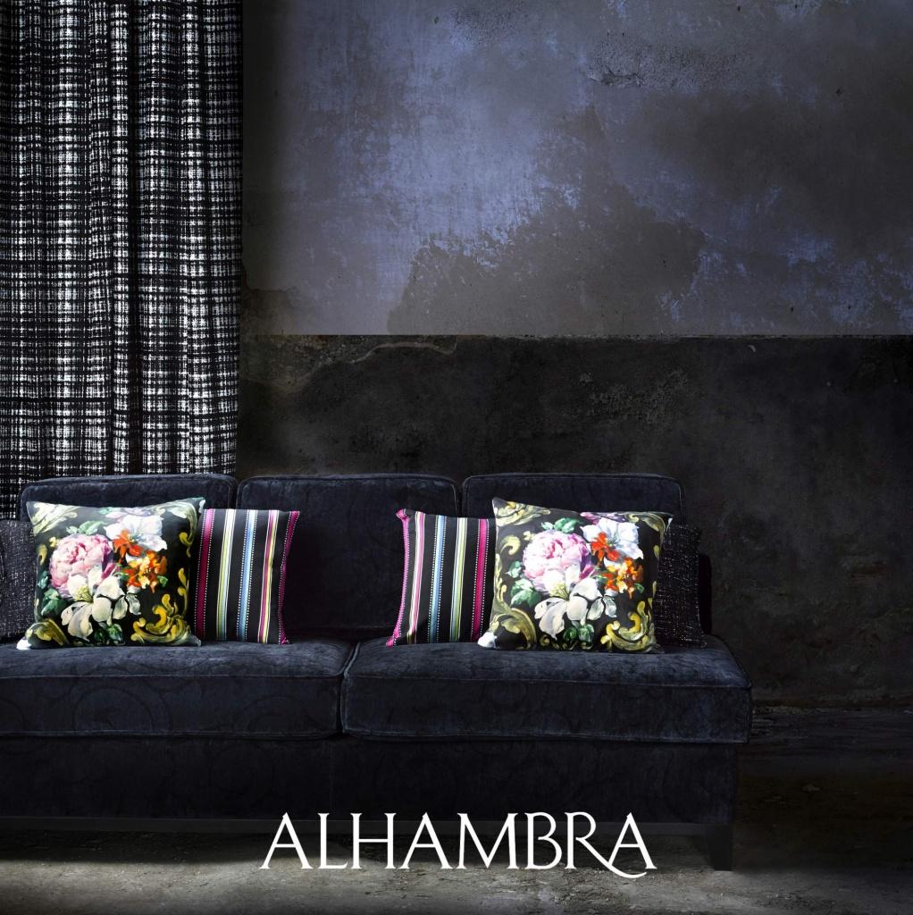 ALHAMBRA-MARAIS-F27.jpg