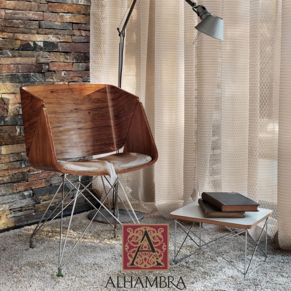 ALHAMBRA_FOREVER_104.jpg