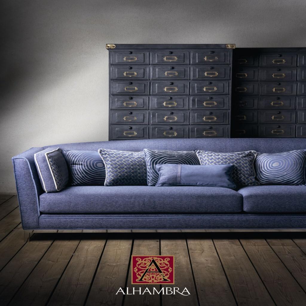 ALHAMBRA-URBANCHIC-F34.jpg