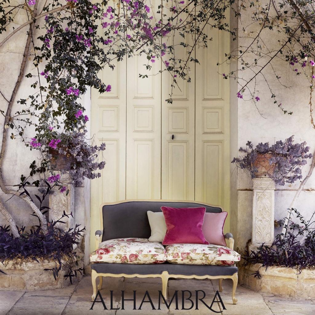 ALHAMBRA-COUNTRY GARDEN-F11.jpg
