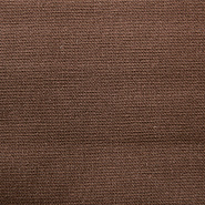 Ткань Cotton Tahiti Liso Bisonte.23B, (2,80 m) +
